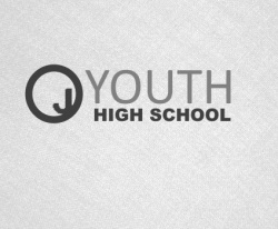High School Student Ministries