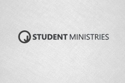 Judson Student Ministry High School
