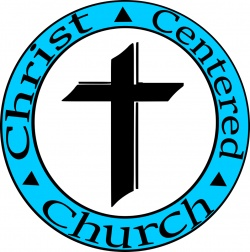 Christ Centered Church Prayer Meeting